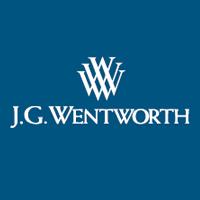 j-g-wentworth