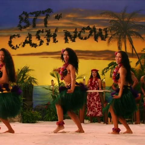 877-Cash-Now TV