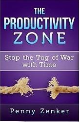Productivity-Zone-Book-Cover