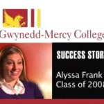 Gwynedd Mercy College